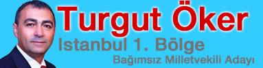 turgut_oker_aday.jpg